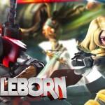 דרישות המערכת של Battleborn נחשפו