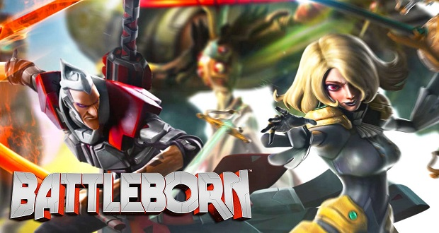 2956088-trailer_battleborn_competitivemultiplayer_20151027
