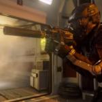 שמו של Call Of Duty הבא נחשף