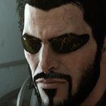מה הסיפור (והגרסאות המיוחדות) של Deus Ex: Mankind Divided?