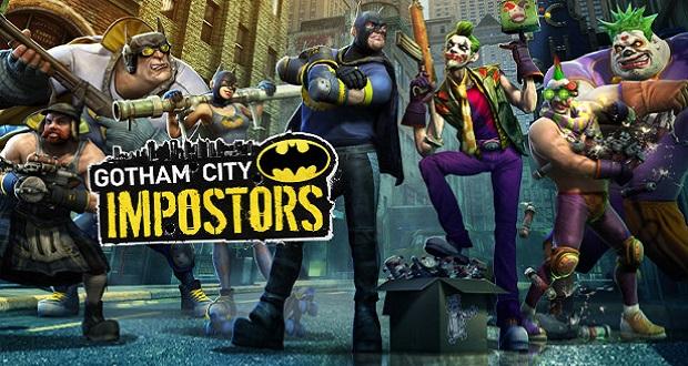 Gotham_City_Impostors_001