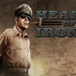 Hearts Of Iron IV זמין לרכישה מוקדמת