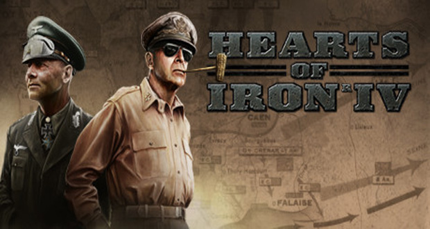 Hearts-Of-Iron-IV