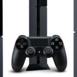 """פרטים חדשים על ה-""""PS4.5"""": מכונה """"Neo"""", תכלול מעבד וכרטיס מסך משודרגים"""