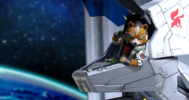 Star-Fox-Zero-02_feature
