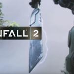 חד ומפתיע: טיזר בכורה ל-Titanfall 2 שוחרר