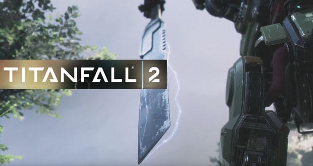 TITANFALL-2-REVEALE-TEASER