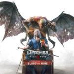 תמונות מרהיבות מההרחבה החדשה של The Witcher 3
