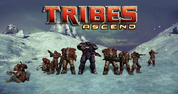 Tribes-Ascend-900x506