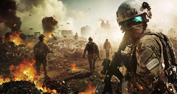 battlefield-5-rumors
