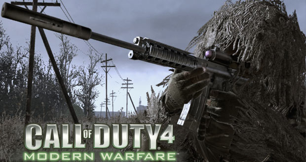 call-of-duty-4-modern-warfare-4