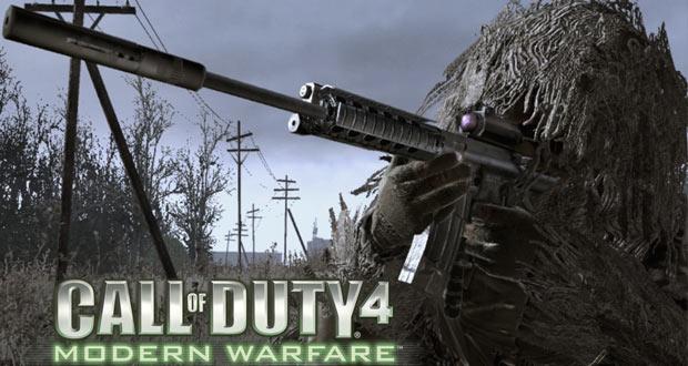 call-of-duty-4-modern-warfare-4