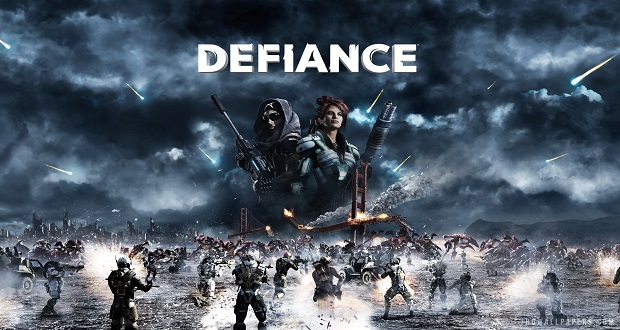 defiance-game-wallpaper