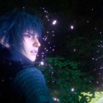 Undercover: Final Fantasy XV – תאריך יציאה, דמו חדש ופרטים רבים נחשפו