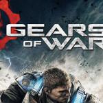 תאריך היציאה של Gears of War 4 אושר