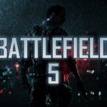 חוזרים לשדה הקרב: שמועות על באטלפילד 5 חוגגות ברשת