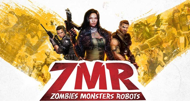zombies_monsters_robots