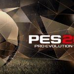 """PES 2017 הוכרז! מבטיח """"הישגים ויזואליים חדשים"""""""