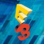 E3 2016: המשחקים שצפויים לקחת חלק בתערוכה
