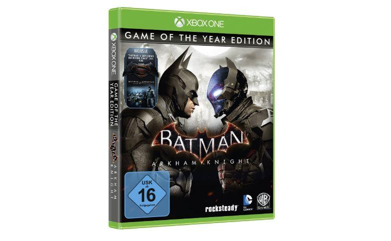 3070115-batman1