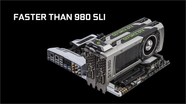 980 SLI