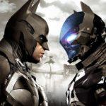 """שמועה: גרסת """"משחק השנה"""" של Batman Arkham Knight בדרך"""