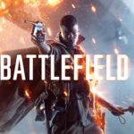"""טריילר החשיפה של """"Battlefield 1"""" שובר שיאים"""