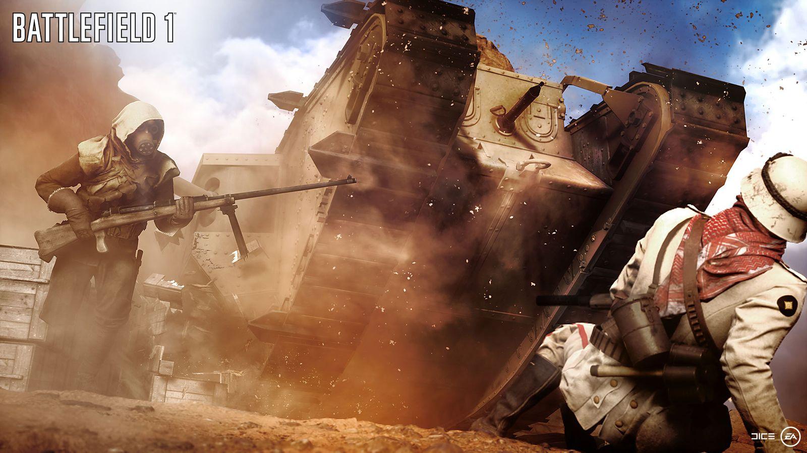Battlefield1_Reveal