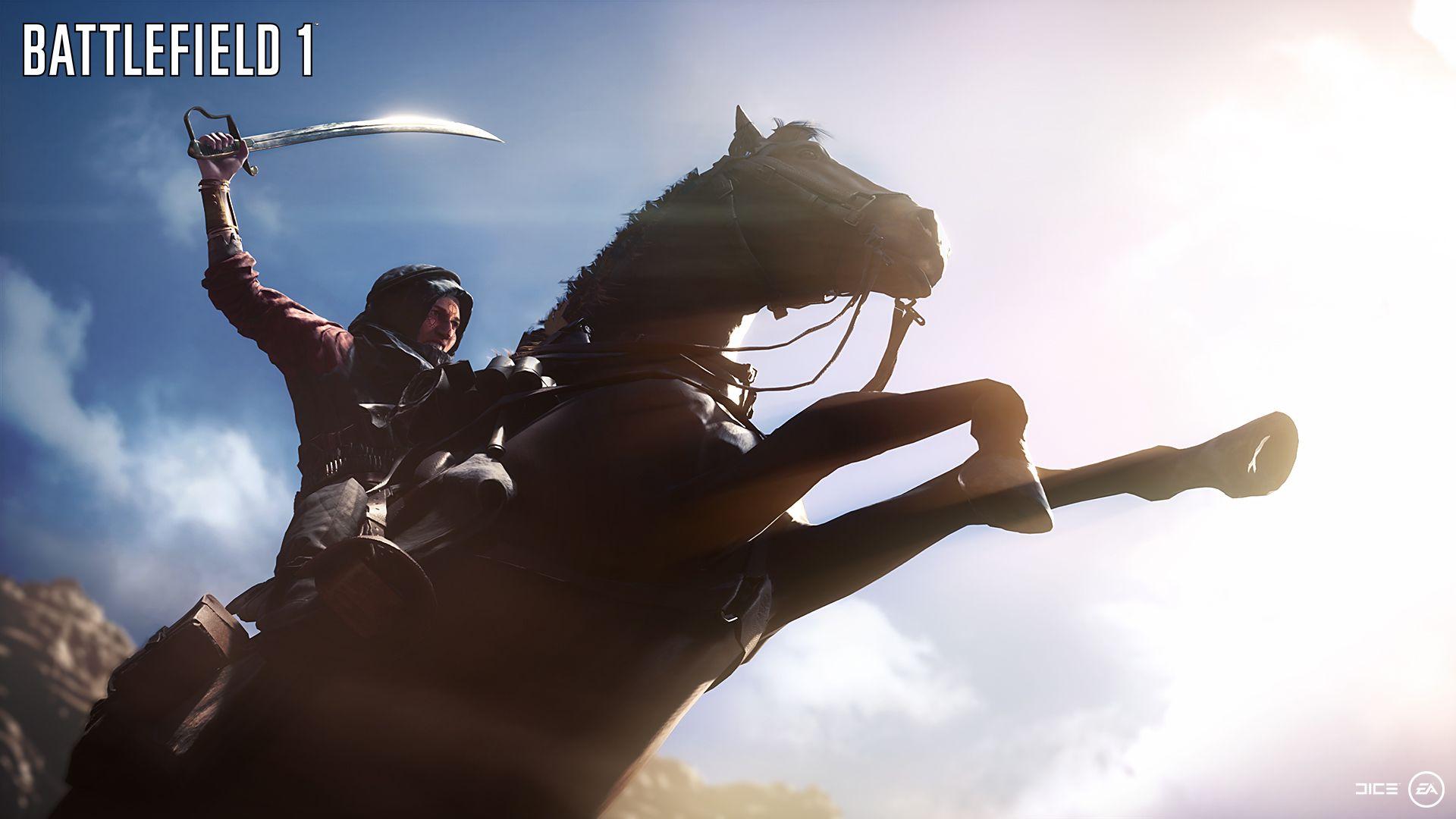 Battlefield1_Reveal_WW1
