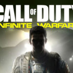 כל הפרטים על Call Of Duty: Infinite Warfare