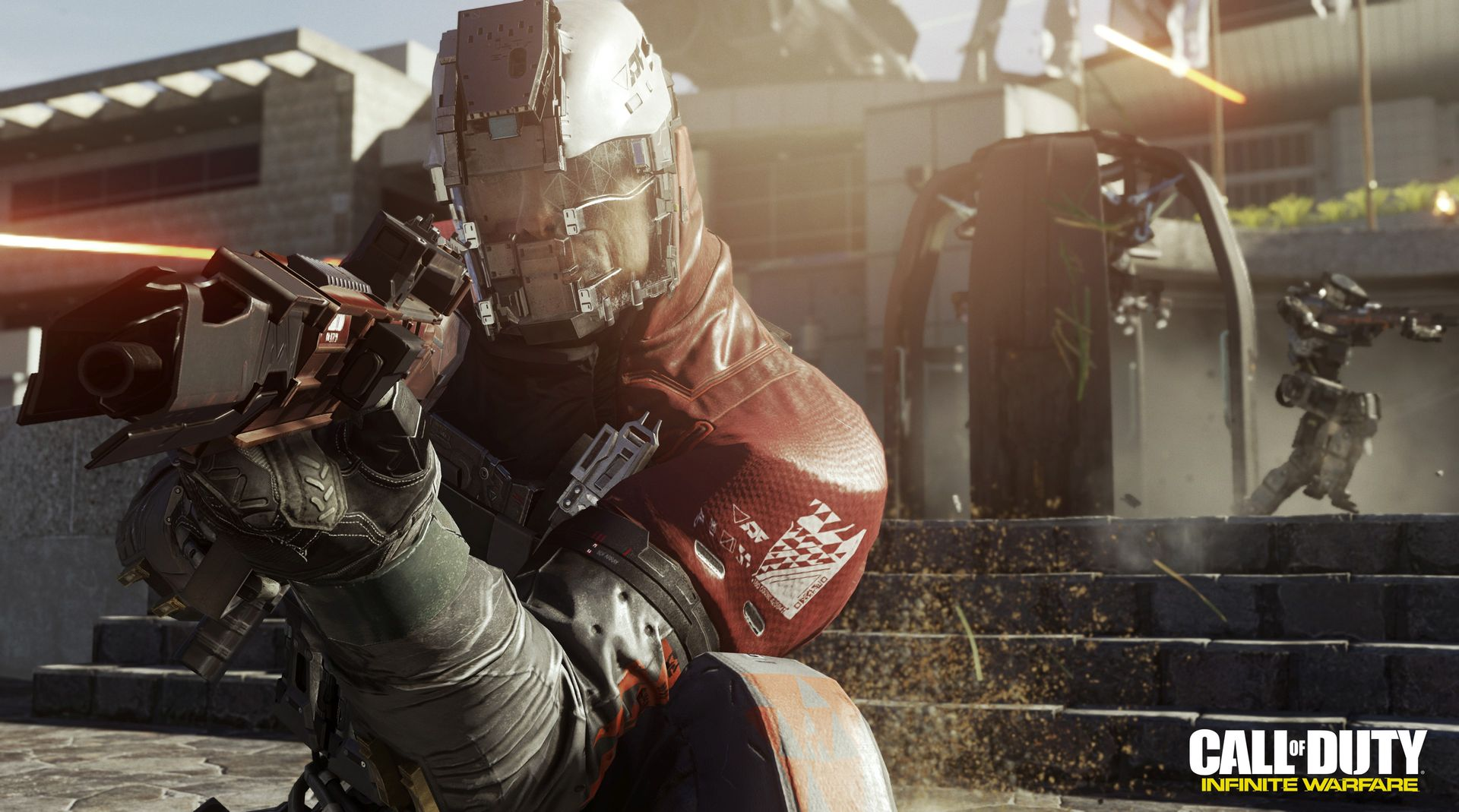 Call-of-Duty-Infinite-Warfare-Announcement 2016