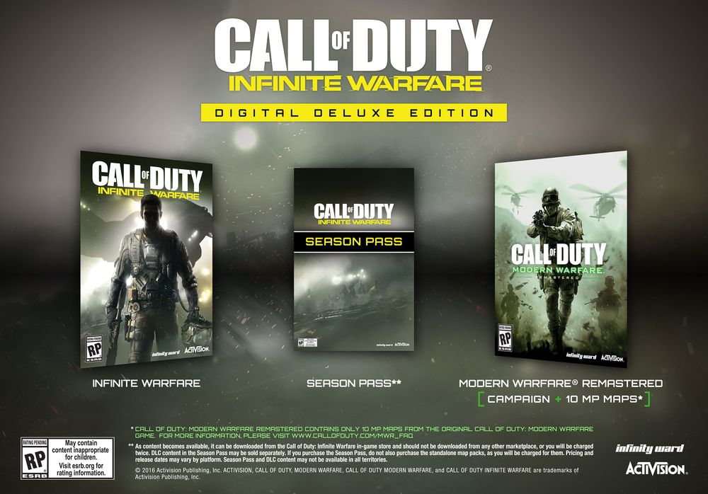 Call-of-Duty-Infinite-Warfare-Digital-Deluxe-Edition