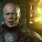 קדימון בכורה ל-Call of Duty: Infinite Warfare נחשף רשמית