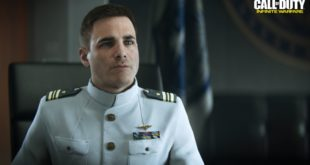 Call_of_Duty_Infinite_Warfare_Captain_Reyes