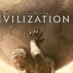 Civilization VI הוכרז