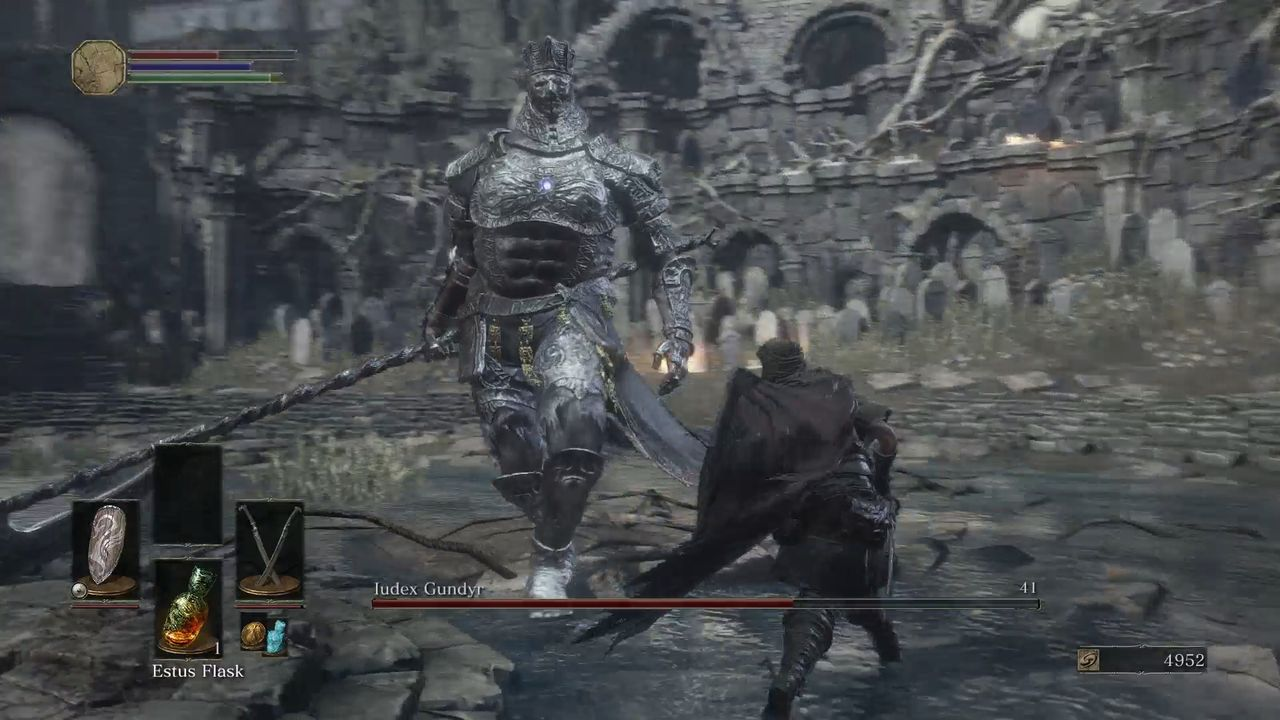 Dark-Souls-3-BOSS