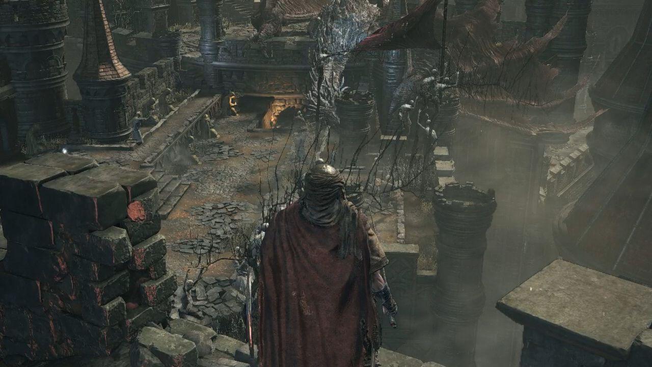 Dark-Souls-3-High-Wall-of-Lothric
