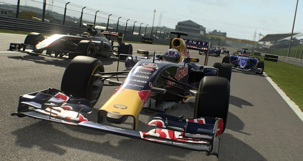 F1_2015_Hungary_01