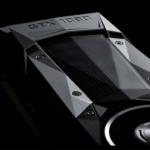 """Nvidia חשפה את כרטיסי המסך הבאים: """"ביצועים יותר טובים משני 980 ב-SLI"""""""