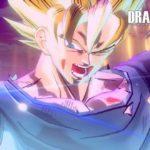 Dragon Ball Xenoverse 2 הוכרז וישוחרר השנה