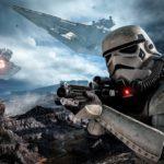 "EA מודיעה: Star Wars Battlefront 2 אושר; ""יכיל תוכן מהסרטים החדשים"""