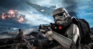 Star-Wars-Battlefront-Beta-Screenshots-4