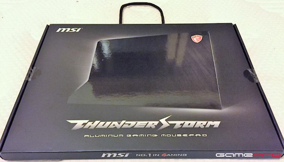 Thunderstorm-MSI-BOX