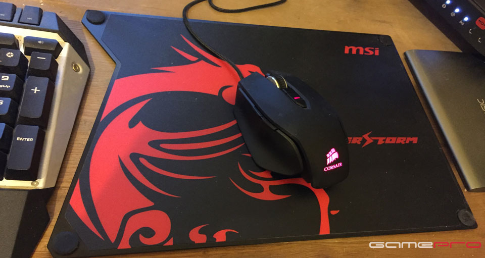 Thunderstorm-MSI-GAMEPRO-REVIEW