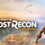 Ghost Recon Wildlands: טריילר חדש ומהדורות הספיישל נחשפו