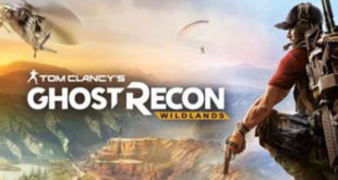 Tom-ClancyS-Ghost-Recon-Wildlands-trailer