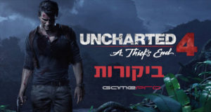 Uncharted-4-A-Thiefs-End-REVIEWS