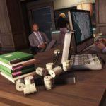 GTA V: עדכון גדול חדש ב-7 ביוני