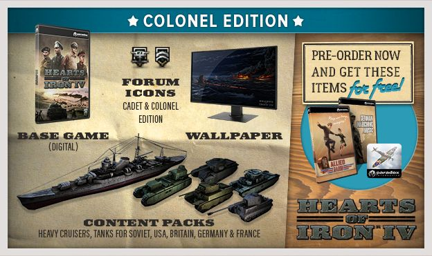 colonel-steamversion