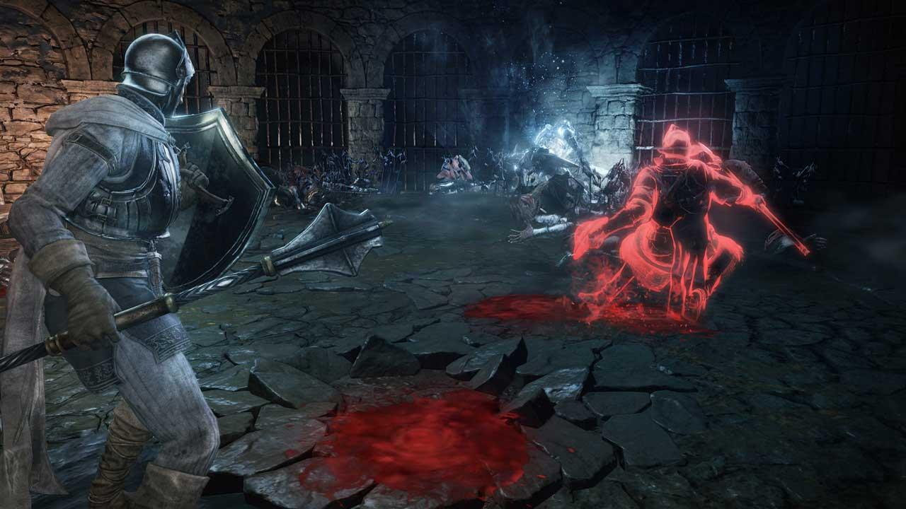 dark-souls-3-ONLINE